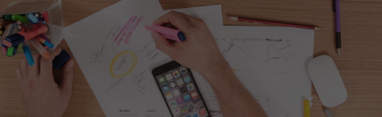 Live Webinar | The Website Redesign Playbook