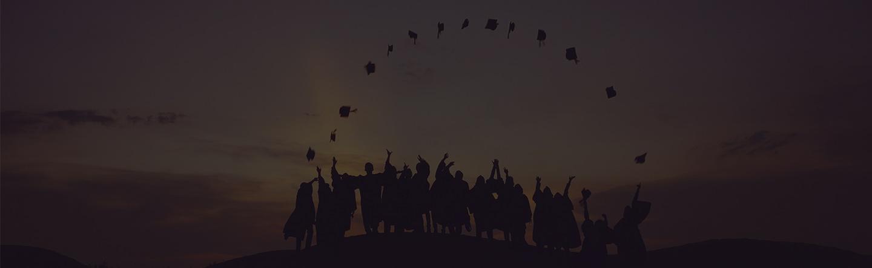 Tips for engaging alumni on social media