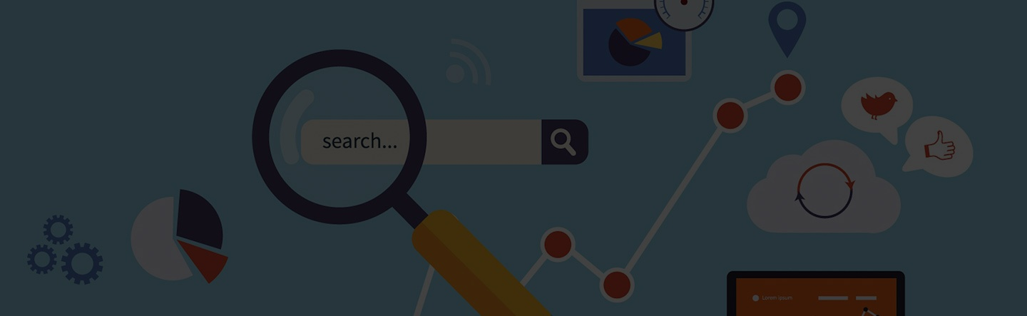 SEO or PPC? What's Right for Our School?