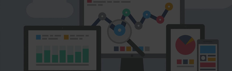 Google Analytics 101