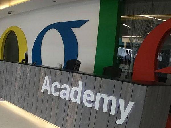 Google-academy