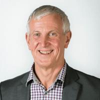 Richard Stokes, ABSA